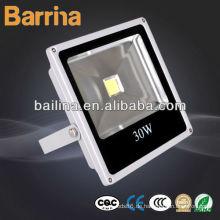 Im freien Aufbau 40w high-Power led-Projektionslicht