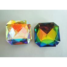 Crystal Woman Fancy Jewelrystone (3011)