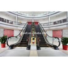 STADE Commercial Escada rolante / Escada rolante Shopping