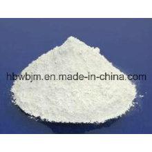 Alta qualidade hidróxido de lítio monohidratado com preço Competitve