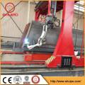 shuipo Robot automatic welding Customer favorite
