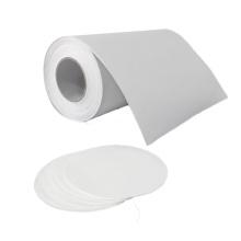 Membrane filtrante en fibre de verre pour laboratoire