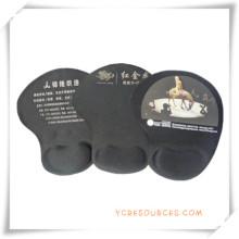 Werbe-Maus-Pad für Förderunggeschenk (EA02004)