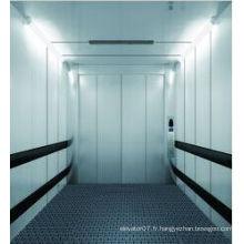Ascenseur de voiture de Shandong Fjzy