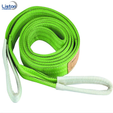 10Telepon Web Polyester Sling