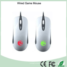 Ce, Certificado de RoHS Latest Computer Internet Bar Game Mouse (M-71)