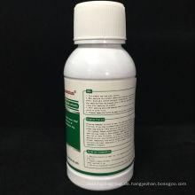 Liefern Herbizid Quizalofop-p-ethyl 8,8% EC