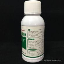 Herbicida de suministro Quizalofop-p-ethyl 8.8% EC