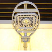Lampe à LED à LED antidéflagrante
