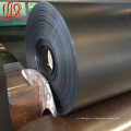2.0 мм ПНД Геомембраны с высокого качества ASTM Стандартный