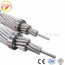 AAAC-6201 Aleación de aluminio desnudo