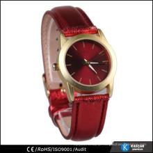 elegance ladies wrist watch