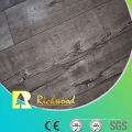 Embossed-in-Register AC4 E0 HDF Laminated Laminate Flooring