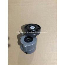 Iveco belt tensioner 500350419