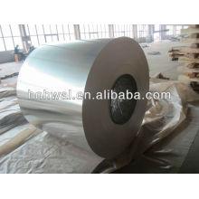 1050,1100,3003,5753,5083,6061 Bobine d'aluminium en provenance de Chine