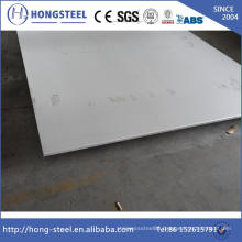 first level mill agent 0.6mm stainless steel sheet with great price