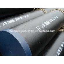 ASTM A179 Boiler Tube