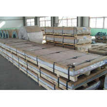 Aluminiumblech 5052 H32 mit Extra Breite