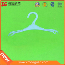 Open Mold for Custom Baby Clothes Plastic Hanger for Molding Only