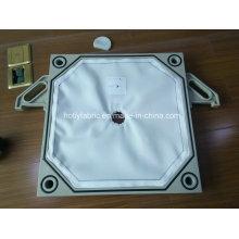 Membrance Filter Press Filter Cloth