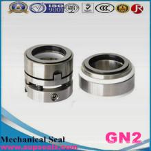 Водяной Насос Механическое Уплотнение Gn2