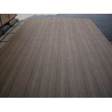 natural veneer white oak/maple/birch/cherry for Door Furniture/Decoration/Material/Kitchen/Cabinet/Flooring/Construction