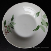 оптом тарелка,китайская тарелка,суповая тарелка
