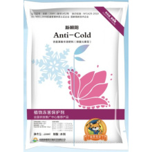 Soin anti-froid et nutrition