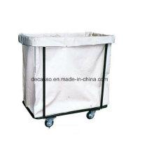 New Customized Laundry Cart (DD38)