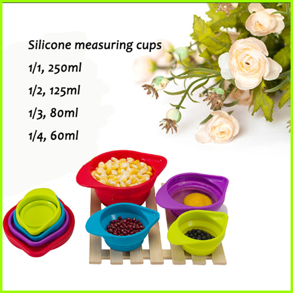 measuring-cups