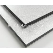 4mm PE / PVDF Aluminium-Verbundplatte