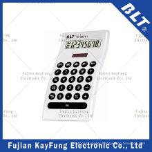 8 Digits Desktop Calculator for Home and Promotion (BT-922)