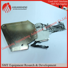 Well-designed KW1-M3200-100 16MM Feeder in stock