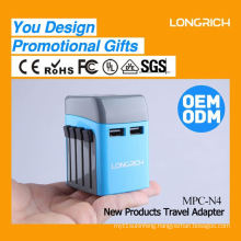 New Idea novelties gifts 2014,2014 beer promotional gift