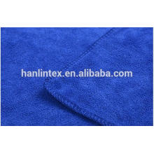 China wholesale absorbent fast dry microfiber towel car wash with great price