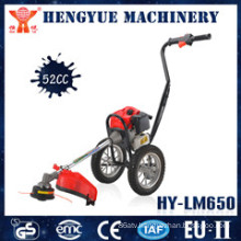 Good Quality with 2 Stroke Grass Cutter