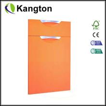 Internal Doors MDF Cabinet Door (cabinet door)