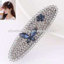 top selling high quality elegant wholesale crystal bridal hair pins names