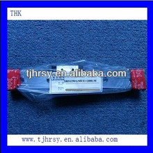 THK linear slide guide SRS15WM Competitive price