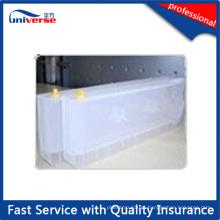 Plástico rígido caso titular caixa de armazenamento mold