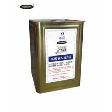 Lubricante chino marca de fábrica del aceite Fabricante de la industria textil Lubricante antirrobo de la máquina de coser Precio competitivo