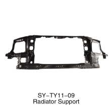 HILUX VIGO(Double cabin) 2005-2012 Radiator Support