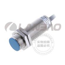 Sensor inductivo de la industria de ascensores (LR18X, LR30X)
