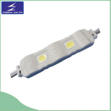 36lm SMD5050 Injection LED Module Light