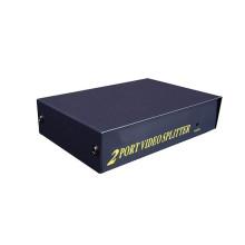 150 MHz VGA-Splitter