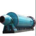 Mining Ore Grinder Equipment Ball Mill Machine