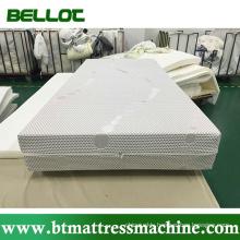 OEM Bedroom Furniture Memory Foam Mattress Pad
