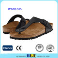 High Quality Footwear Pictures Ldies USA Slippers
