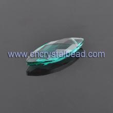 Specialized Oval Shape Bead