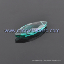 Cheval de Crystal Eye lustre Crystal